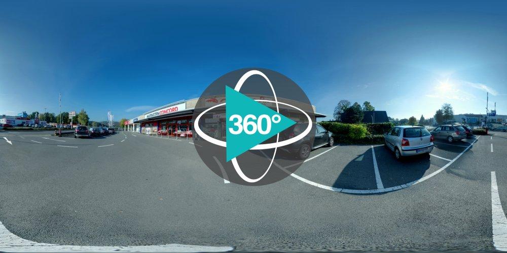 Play '360° - GESUNDHEITS PARK ZEITINGER  Hagen-Bathey