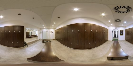 Play '360° - HALVERSCHEID`s Fitness- und Gesundheitsstudio