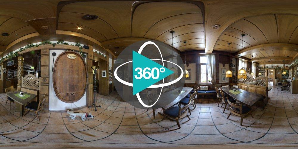 Play '360° - WEINHAUS   SCHAAB-LOUIS
