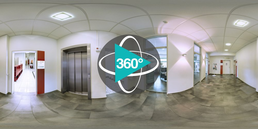 Play '360° - PHYSIOMED STEFFEN BARTH